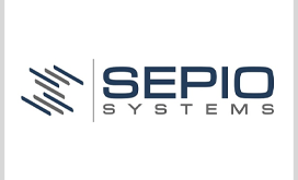 sepio-secures-additional-4m-funding-to-accelerate-innovation-from-mrv-jacqueline-lesage-krause-dr-andre-knoerchen-quoted