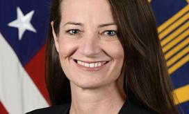 Kathryn Wheelbarger