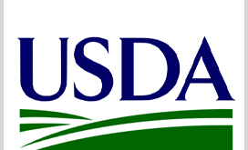 david-wu-promoted-to-usda-deputy-asst-secretary-for-administration