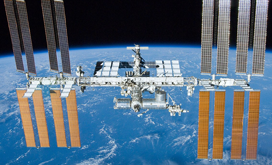 iss-astronauts-conduct-experiments-prepare-for-next-crew
