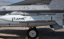 air-force-research-lab-tests-engine-for-gray-wolf-cruise-missile-program