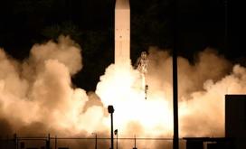 army-navy-demo-hypersonic-glide-body-via-flight-experiment