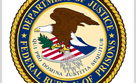 justice-dept-addresses-coronavirus-fraud-website