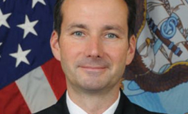 navwar-discusses-tech-collaboration-rear-adm-christian-becker-quoted