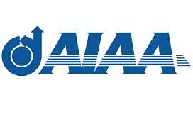 aiaa-asks-policymakers-to-protect-supply-chain-in-lieu-of-covid-19