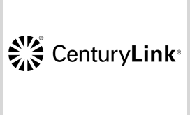 centurylink-extends-employee-benefits-protections-due-to-covid-19-jeff-storey-quoted