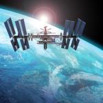 dod-sets-space-acquisition-council-meeting-for-april