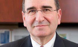 Dr. Jay Schnitzer