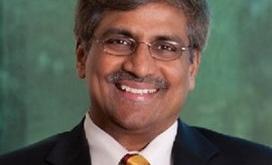 Dr. Panchanathan