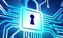 Secure Gov't Domains