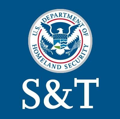 DHS S&T Identifies New Blockchain Use Cases in Solicitation for Forgery Prevention
