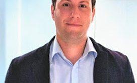 Matthew Carroll