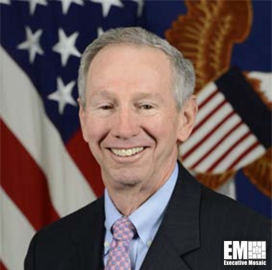 DoD Research, Engineering Leaders Michael Griffin, Lisa Porter to Step Down