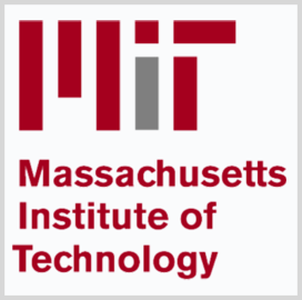 MIT Haystack Observatory to Support NASA Very-Long-Baseline Interferometry Systems
