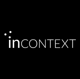 inContext.ai Secures NSF Funds for AI-Based Healthcare Tech Dev't