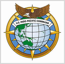 Joint INDOPACOM Exercise Last Year Used New Simulation Tech