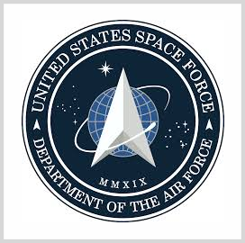 Space Force Unveils Program to Bolster Commercial Satcom Security