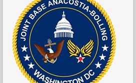 Anacostia-Bolling