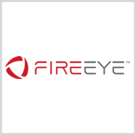 FireEye to Provide Cybersecurity Defenses to Texas DIR; Pat Sheridan Quoted