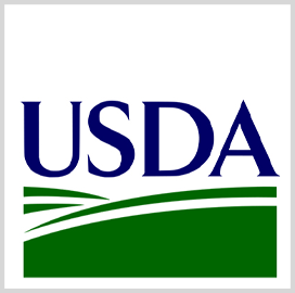 USDA Releases FY19 Technology Transfer Report