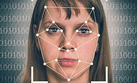 Deepfake Tech