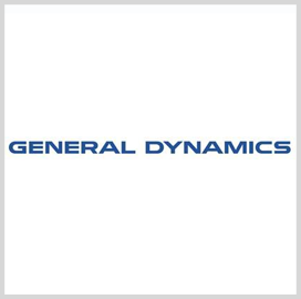 General Dynamics Commences Construction of Fourth Navy Expeditionary Sea Base