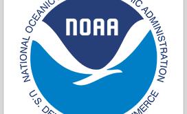 National Oceanic