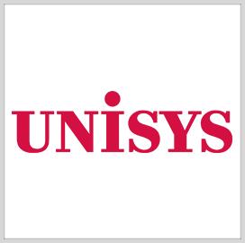 Unisys Achieves AWS Managed Service Provider, Well-Architected Partner; Anupriya Ramraj Quoted