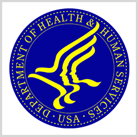 HHS Public Health Service to Form Ready Reserve Corps