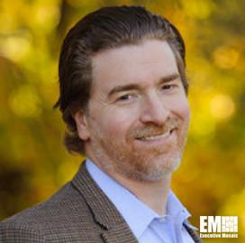 Sean Connelly on Microsegmentation, Zero-Trust Architecture