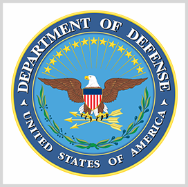 DoD to Award Grants to Bolster Natl Security Industrial Base