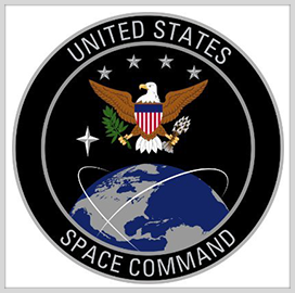 Air Force Begins Assessment of Potential SPACECOM HQ Candidates