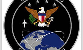 U.S. Space Command