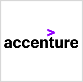 Accenture Makes Strategic Investment in InCountry to Advance Cloud Platform; Tom Lounibos Quoted