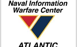 NIWC Atlantic