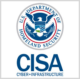 CISA Releases Updated TIC 3.0 Network Security Guidance