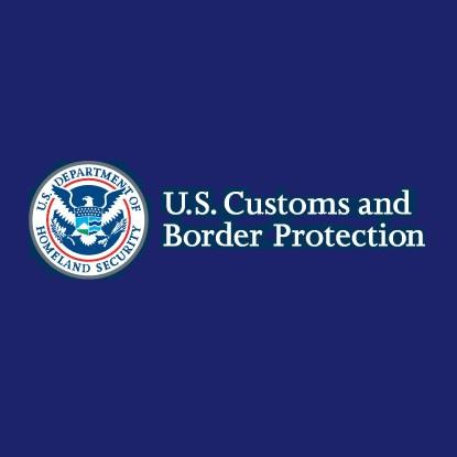 CBP-Used Autonomous Surveillance Tech Gets Program of Record Status