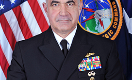 charles-richard-usstratcom-moves-to-sustain-nuclear-triad