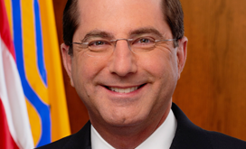 fda-works-to-find-treatments-for-covid-19-alex-azar-quoted