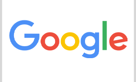google-to-restrict-govt-access-to-user-location-data-amid-covid-19