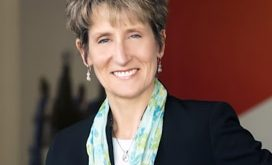 3m-reports-updates-on-pfas-research-denise-rutherford-quoted