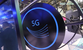 nist-cites-5g-testbed-efforts-to-support-industry-tech-devt
