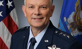 Glen VanHerck