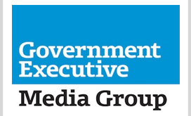 major-stake-in-government-executive-media-group-acquired-by-growth-catalyst-partners-peter-goldstone-scott-peters-quoted