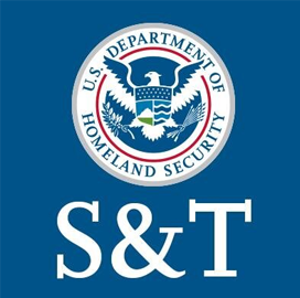 DHS S&T, St. Louis Gov't Test Commercial IoT Tech for Emergency Response