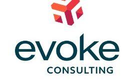 Evoke Consulting