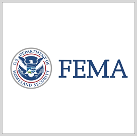 FEMA Deploys Mobile Emergency Response Units to Support Continuous Disaster Comms