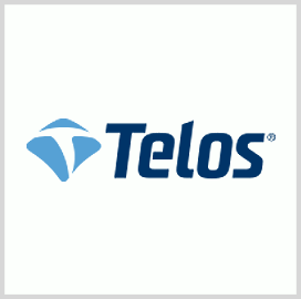 Telos Launches The Epios Project to Facilitate COVID-19 Testing; Suvi Rinkinen, Douglas Horn Quoted