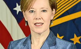 Lisa Hershman