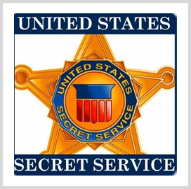 Secret Service Adopts New Structure to Tackle Financial Cyber Crimes